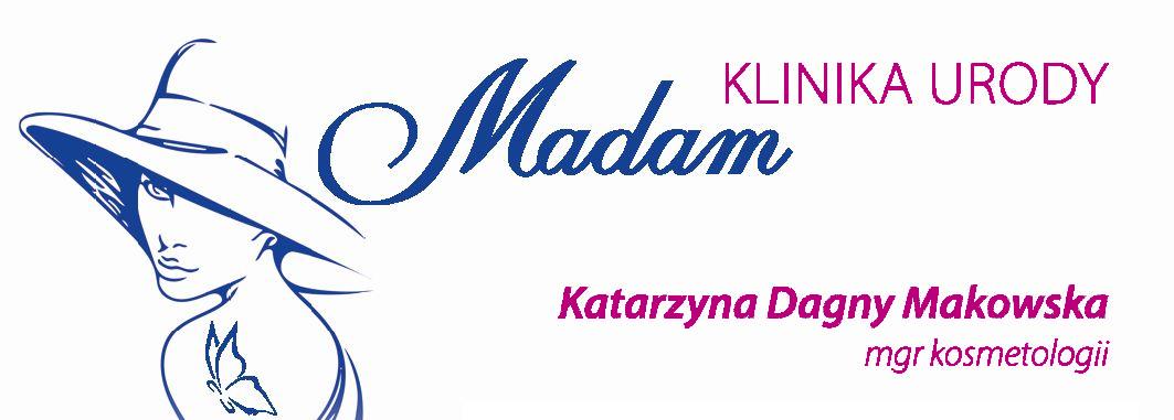Katarzyna Dogny Makowska Kosmetologia