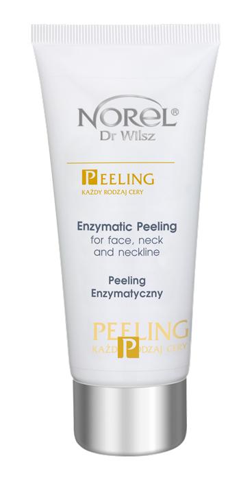 Peeling enzymatyczny 100 ml