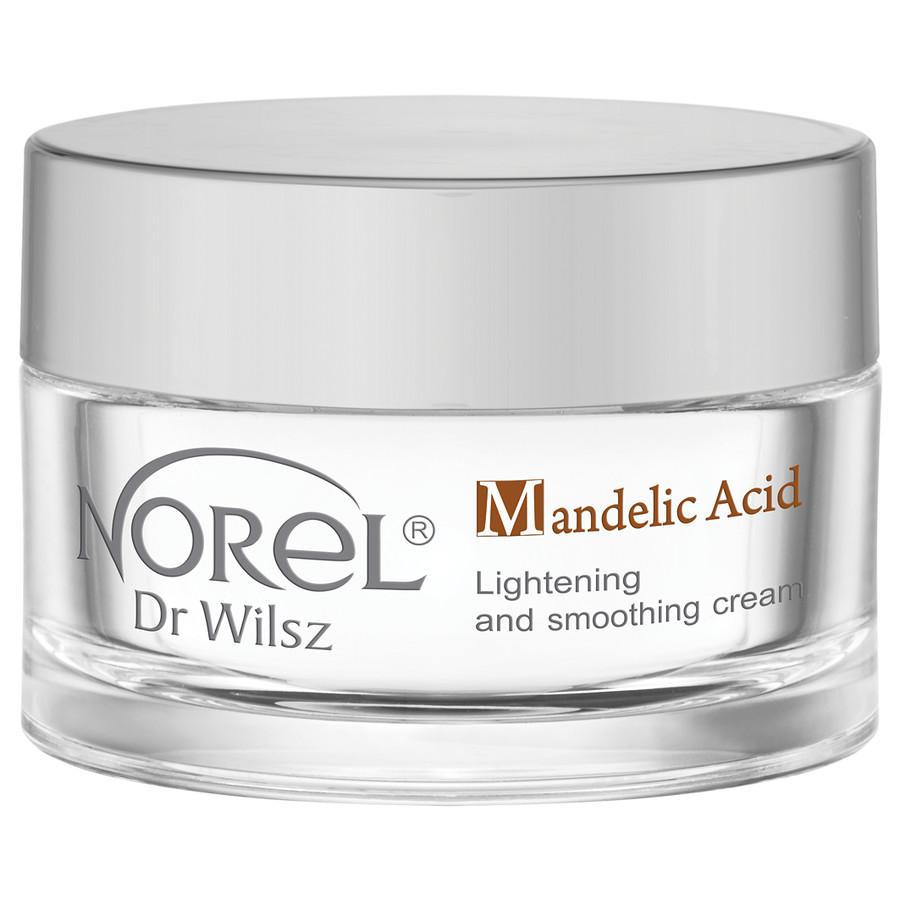 Mandelic Acid