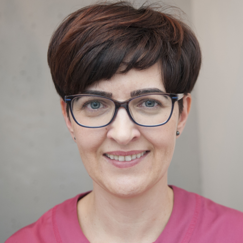 Marta Rogozińska