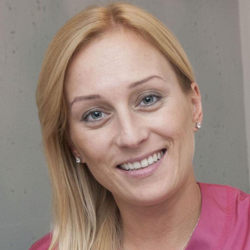 Katarzyna Burak