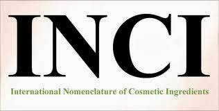 INCI w kosmetologii - czyli skład kosmetyków