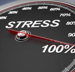 Wpływ stresu na naszą skórę