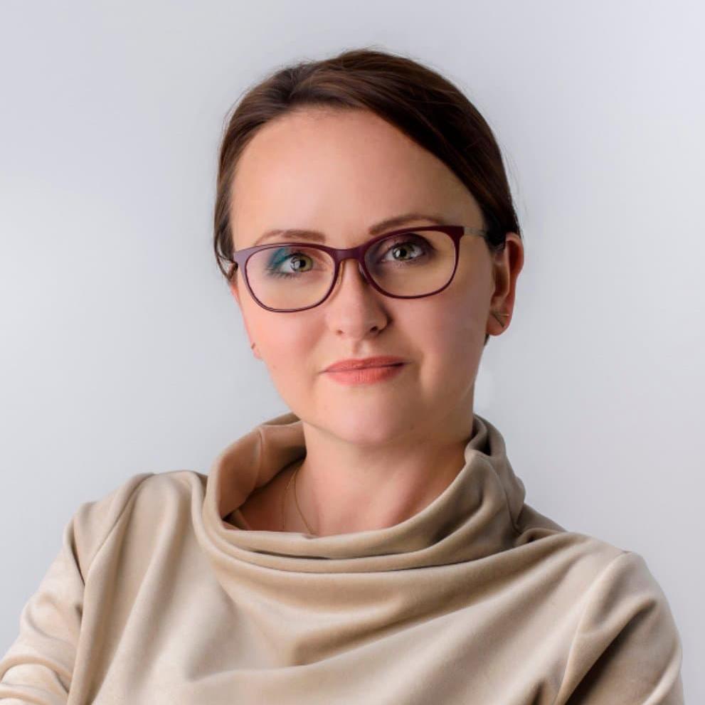 Marta Popowczak